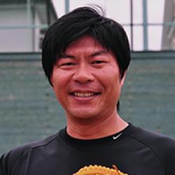 川崎憲次郎 画像