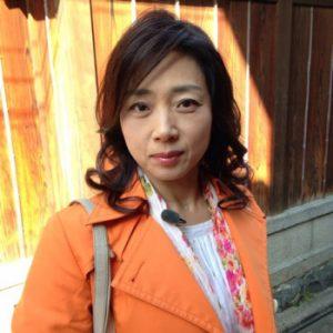 藤吉久美子 画像