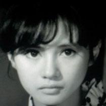 加賀まりこ 若い頃 画像