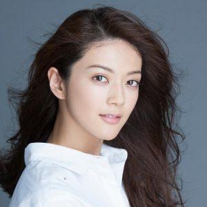 田中道子 画像