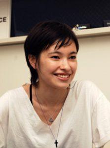 松田龍平 嫁 画像