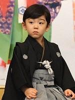 松本金太郎 美少年 画像