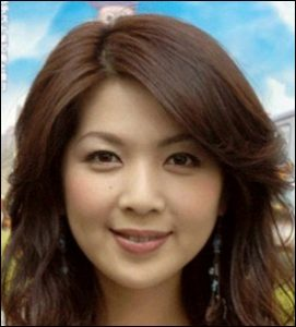 飯島直子 画像
