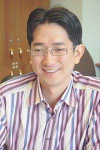 鳩山紀一郎 画像