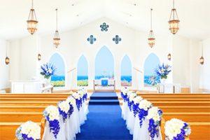 古坂大魔王 結婚式場 画像