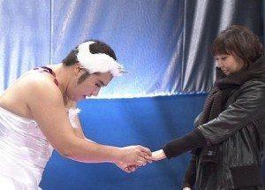 インパルス堤下 嫁 結婚 画像