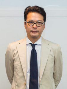 田中哲司 画像