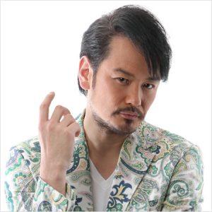 小田井涼平 画像