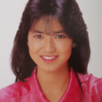 石川秀美 画像