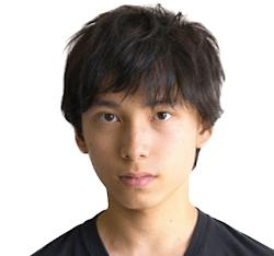 中嶋朋子 息子 西村成忠 画像