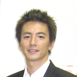 保阪尚希 画像