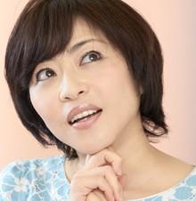 松本明子 画像