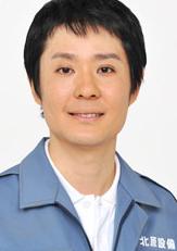 三田佳子 長男 画像