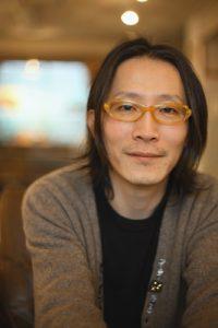 鶴田真由 夫 画像