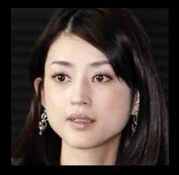 小沢真珠 写真