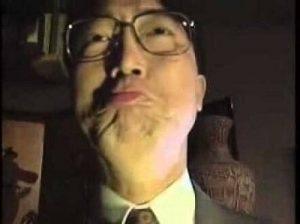 佐野史郎 冬彦 画像
