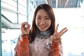 魚谷香織 画像