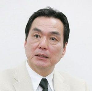 長塚京三 画像