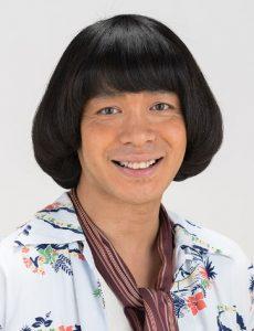 峯田和伸 画像
