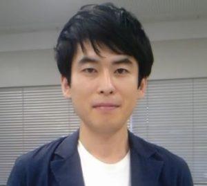大和田悠太 画像