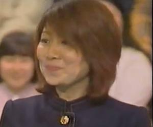 野沢雅子 若い頃