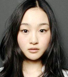 小野ゆり子 画像