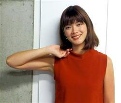 澤田かおり 画像