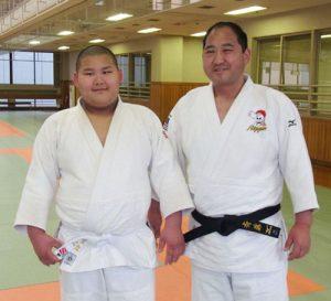 斉藤仁 子供
