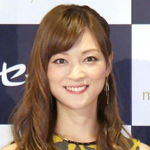 吉澤ひとみ 画像