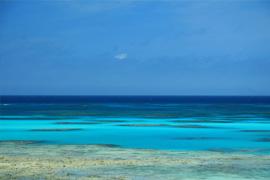 波照間島 画像