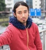 松岡俊介 画像