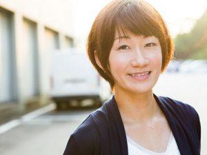佐野優子 かわいい