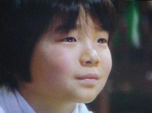 吉岡秀隆 子役