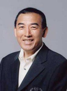 スキャンダルo 小野ヤスシ 画像
