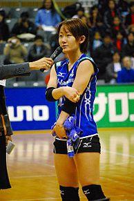 佐野優子 Wiki