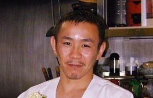 星野敬太郎 画像