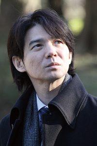 吉岡秀隆 画像