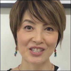画像荻野目洋子