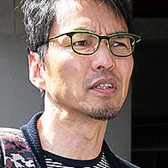 飯田覚士 フラッシュ