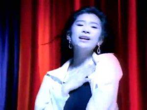 篠原涼子 若い頃