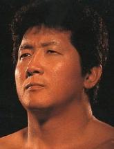 前田日明 画像