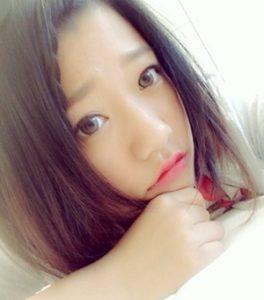 亀田姫月 画像