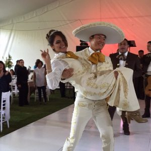 亀田和毅 嫁 結婚式