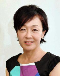 キムラ緑子 画像