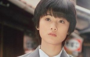原田知世 若い頃 画像