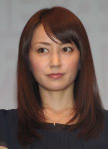 矢田亜希子 画像