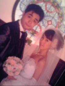 立川志らく 嫁 結婚式 画像