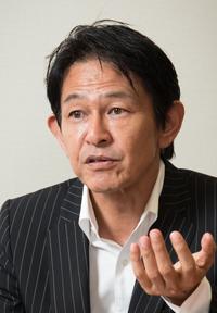松野瀬久 画像