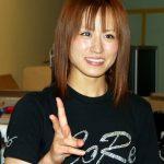 長野美香 画像