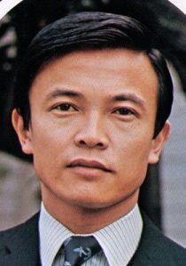 麻生太郎 若い頃 画像